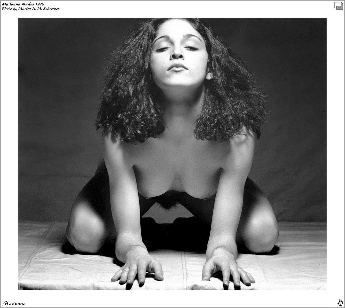 Мадонна порно бесплатно ролики