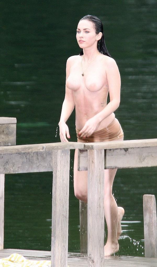 golie-tela-znamenitostey