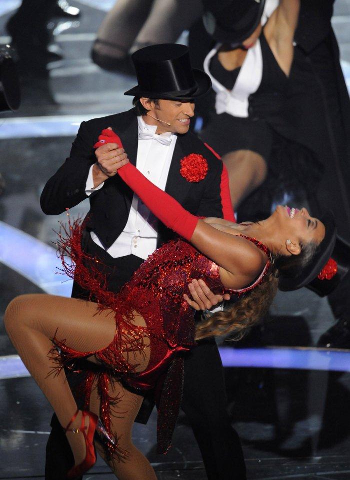 Засвет Beyonce