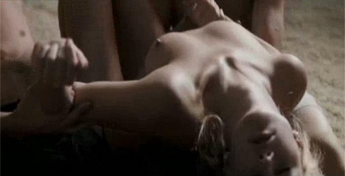 eroticheskie-foto-vedushih