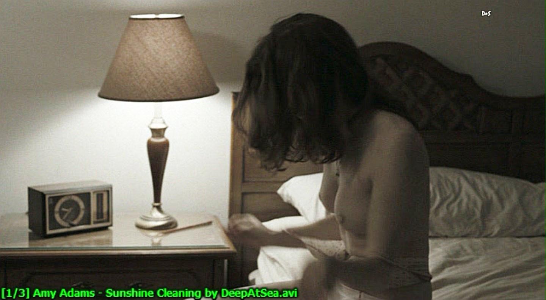 Секс эми адамс 25 фотография
