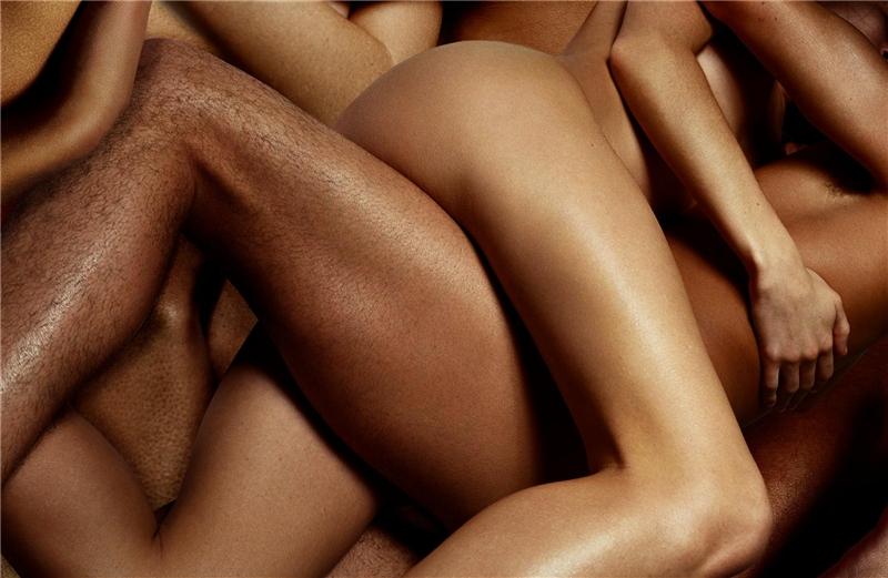 Фото сексуального
