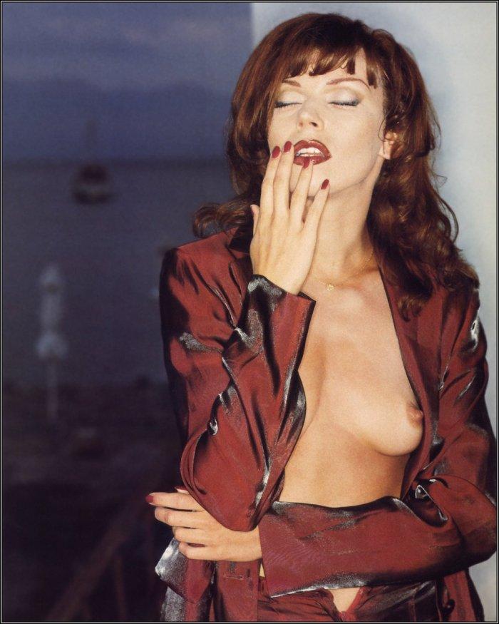 Эротика, голая Лада Денс, - Лада Денс - фото 11. . Xuk.ru - убойная эротик